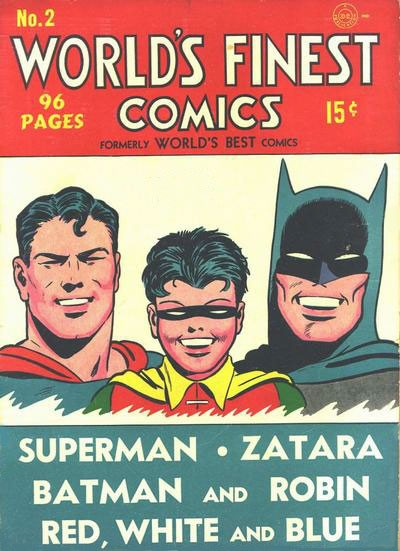worlds-finest-batman-robin-superman-5
