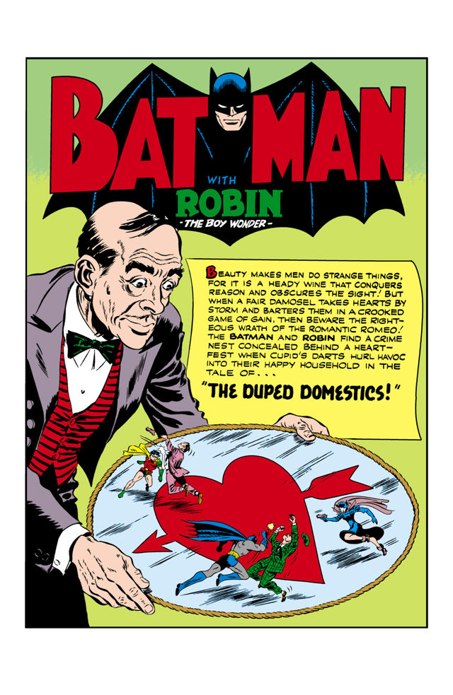 Batman221944