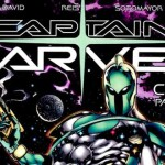 Question of the Week: What's the next TPB After Captain Marvel First Contact?