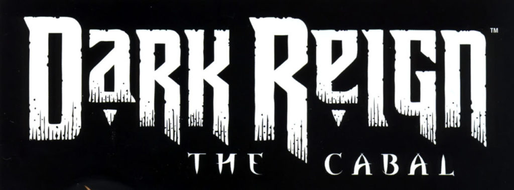 dark-reigh-the-cabal