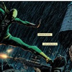 Iron Fist Reading Order – Where to Start With Iron Fist?