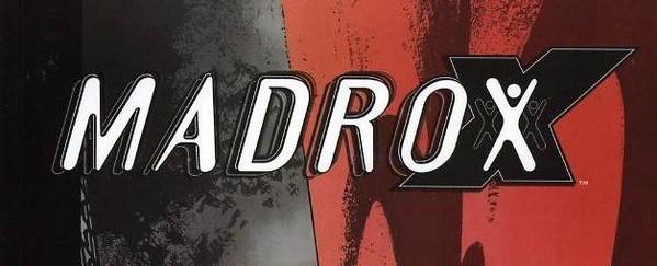 madrox-david