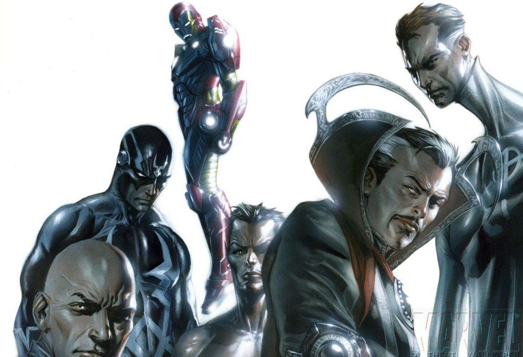 new-avengers-illuminati