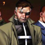 Question of the Week: What Are the Best Dark Reign Comics?
