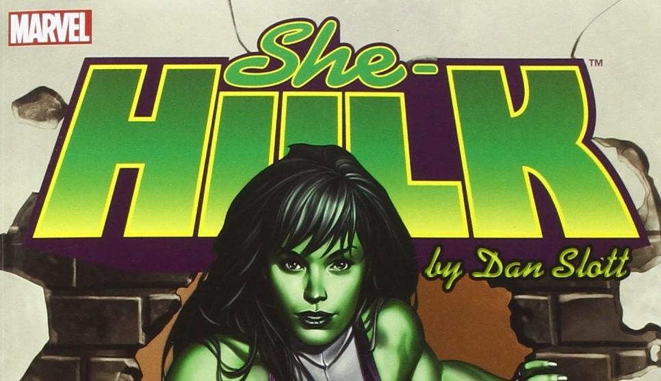 she-hulk-slott