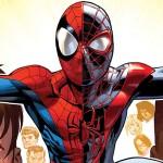 ultimate-spider-men