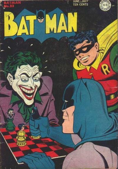 Batman231944