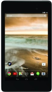 google-nexus-7-mini-tablet