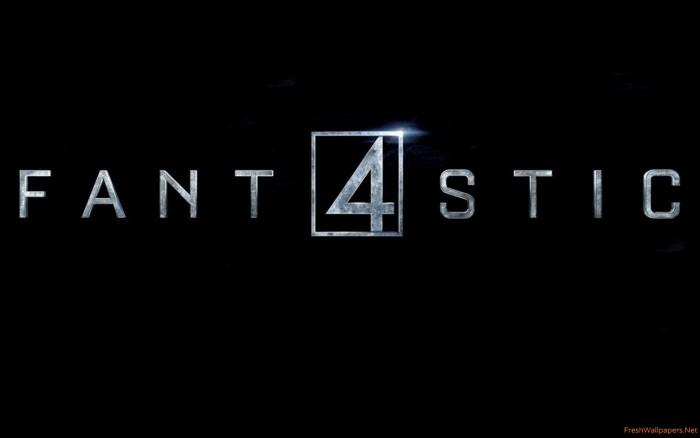 fantastic_four_2015_logo