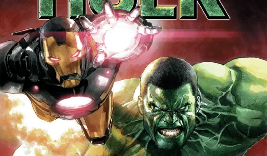 indestructible-hulk-waid