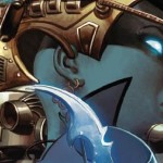 """GUARDIANS OF KNOWHERE #4 Review: """"Waiting for Groot"""""""