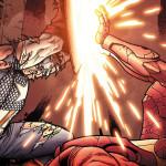 OK, What Comics Should You Read In Between Cap 3: Civil War Viewings?