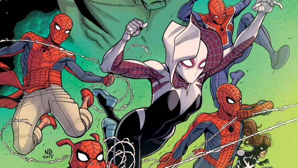 secret-wars-spider-verse