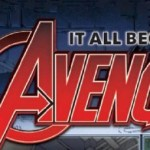 """AVENGERS #0 Review: """"Sizzle Reel Showcase!"""" (All-New All-Different Marvel Primer)"""