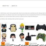 GEMR Review: Comics & Collectibles Social App To Rule Them All?