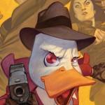"""S.H.I.E.L.D #10 Review: """"Agents of Waaaugh!"""""""