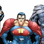 52 Reasons DC Unlimited Would Be An Awesome Idea