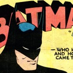 "Book Review!: ""The Caped Crusade: Batman and the Rise of Nerd Culture"""