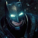 Batman v Superman: Dawn of Justice Review! For Real This Time, Why So Serious?