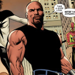 Where to Start With Luke Cage Comics?
