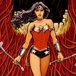 The Best Comics of All Time Update! 205 Comic Book Recs!