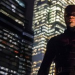 The Audacity of Hope: Daredevil Season Two Review!