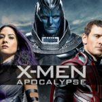 X-Men: Apocalypse Review! – The Unique Aging of A Comic Book Franchise