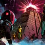 The Best Image Comics: Where to Start With Image?
