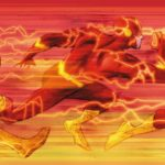 DC The Flash Reading Order is Now Live!