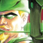Question of the Week: Can you do a Green Arrow Reading Order?