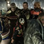 Suicide Squad Movie Review! Call Me Crazy, But I Liked It!