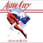 Astro City Reading Order: Where to Start With Kurt Busiek's Astro City Comics