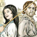 Fables Comics Reading Order: Where To Start With Vertigo's Fables Universe?