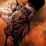 John Constantine, Hellblazer Reading Order: Where To Start With Hellblazer Comics?