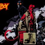 Hellboy Reading Order: Where to Start With Hellboy Comics & BPRD