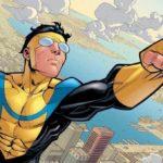 Invincible Comic Book Universe Reading Order