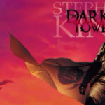 Stephen King's The Dark Tower Comic Book Reading Order