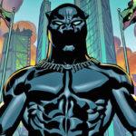 black panther by ta-nahesi coates