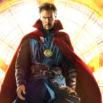 Dr. Strange Review!: Or, How I Learned To Stop Worrying And Love Origin Movies