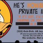 Howard the Duck Reading Order