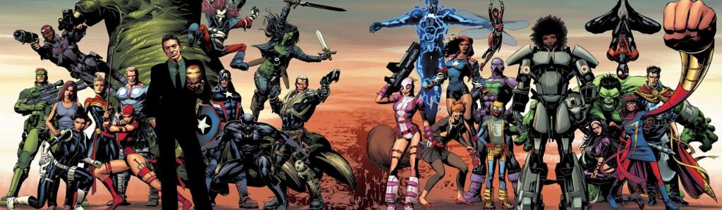 Marvel-now-2.0-comics