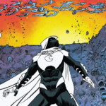 Moon Knight Reading Order: Best Place to Start With Moon Knight Comics