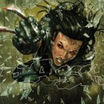 X-23 (All-New Wolverine) Reading Order! Where to Start With X-23 Comics?