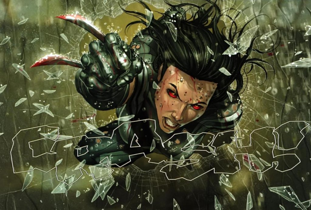 Complete X-23 Reading Order | Where To Start? | Comic Book Herald X 23