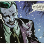 The Joker – A Comic Book Herald Reading Order