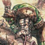 Planet Hulk Reading Order and Greg Pak Hulk Comics Guide