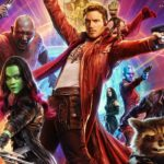 Guardians of the Galaxy 2 Movie Review!