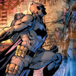 What's New With Comic Book Herald?