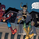 How To Take Advantage of Spider-Man Comics On Sale This Week!