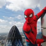My Favorite Spider-Man Movie Review – Where Does Homecoming Rank in the MCU?